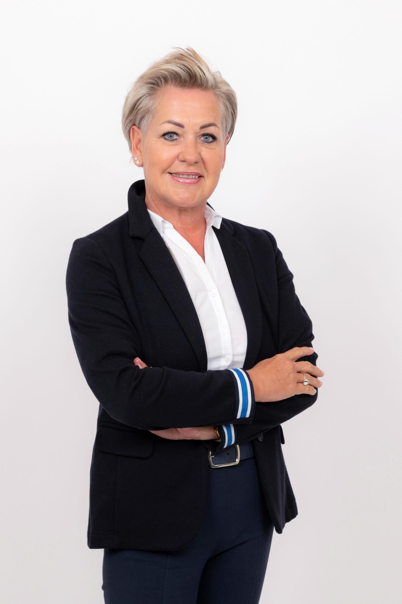 Andrea Buri